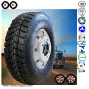 off Road Tire Longmarch Tire Chinese Radial Truck Tire TBR Tire