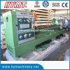 CS6266Cx2000 Precision 간격 Bed Metal 엔진 Lathe