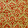Modieuze het Behandelen van de Muur Stof voor het Materiaal van de Decoratie KTV (JSL161-027)