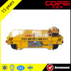 Odifei Supply Kpd 40t Electric Flat Car