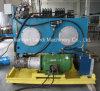 Pacchetto di forza idraulica (centrale idroelettrica) per la macchina di prova idrostatica