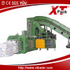 Grand circuit hydraulique importé par machine de emballage complètement automatique de Taiwan