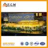 Хорошая модель здания цены/модель/проект общественного здания модель здания/весь вид знаков
