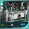 Farina di granoturco/macchina per la frantumazione della farina