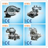 L200, L300 Td04 Turbo 49177-01500 Md168053, turbocompresseur d'engine de Md094740 2.5L TD