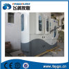 6500-7200bph Pet Bottle Making Machine