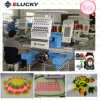 Máquina de múltiples funciones 2016 del bordado de /Industry /Commerce del hogar de Elucky