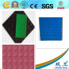3mm Coin Stud Mat Round DOT Rubber Sheet Floor