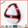 Le football de boule d'allumette avec Underglass TPU