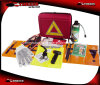 Kit Emergency dell'automobile per il bordo della strada (ET15036)