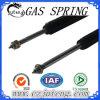 Весна газа высокого качества регулируемая для места шины