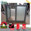 Stoffa per tendine certificata AS/NZS2047 australiana Windows, finestra di vetro triplice di standard
