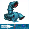 Electric Horizontal Agriculture Farm Irrigation Mixed-Flow Pump Supplier