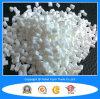 Зерна рециркулированные/природа PBT пластичные, материал PBT пластичный, шарик PBT