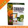Gesunde freie Nebenwirkungen fasten, Produkt abnehmend