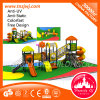 Outdoor comercial Playsets Playground Equipment para School
