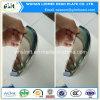 Protezioni di estremità servite degli accessori per tubi dell'estremità dell'acciaio inossidabile