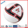 Gioco dei bambini che gioca le sfere Futsal