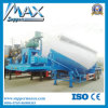 Bulk Cement Transport를 위한 3 Axle Bulk Cement Semi Trailer