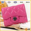 Фабрика Sale OEM/ODM Women 2016 Leather Wallet для Lady