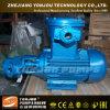 Yonjou 연료 펌프 (WCB)