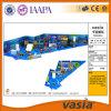 Patio de interior de los niños comerciales fantásticos de Vasia (VS1-160227-275A-31B)
