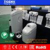 Sistema di osmosi d'inversione di trattamento delle acque dell'erogatore dell'acqua Cj