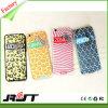 iPhone6/6s를 위한 3D 만화 TPU 이동 전화 상자 플러스 (RJT-A029)
