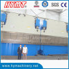 2-We67k-1000X6000 Steel Plate CNC Hydraulic Tandem Bending Machine