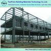 Fabricación de acero de China de la estructura de varios pisos