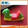 Sale caldo Plastic Rockingh Horse su Sale