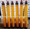Молоток Drilling утеса воздушного давления большого качества низкий