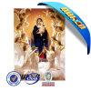 Decoratieve Maestoso 3D Lenticular Pictures van Jesus-Christus