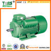 Fan를 위한 IE2 삼상 Asynchronous AC Induction Electric Motor