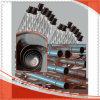 Мотор Downhole Drilling машины морского порта Dezhou Qingdao вертикальный