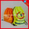 Drawstring Bag с Custom Logo