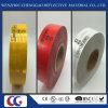 Qualitäts-verschiedenes Material und kundenspezifisches gedrucktes reflektierendes Sicherheits-Band, Retro reflektierendes Band, Augenfälligkeit-Band, 3m reflektierendes Band (C5700-O)