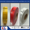 高品質およびカスタム印刷された反射安全テープのRetroreflectorテープ、Conspicuityテープ、3mの反射テープ、反射テープ(C5700-O)