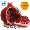 찬 - 눌러진 Pomegranate Seed Oil
