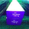 Het Staal van de legering voor het Plastic Staal van de Vorm (1.2312/P20+S) W. - Nr. 1.2312