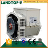 Generador de Energía Diesel LANDTOP Use copia stamford 100kw brushless alternator