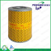 Elemento del filtro dell'olio dei ricambi auto per Mitsubishi 31240-53103