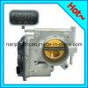 Autoteil-Auto-Drossel-Karosserie für Mazda 6 125001390