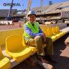 Asientos del estadio de fútbol, asientos del estadio para el estadio de fútbol Oz-3079