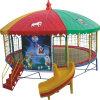 Usine Price de Trampoline Equipment pour Kid et Adult