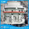 Steinerz-Mineral-Kegel-Zerkleinerungsmaschine