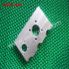 OEM Serviceとの精密CNC Milling Stainless Steel Parts