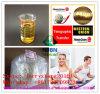Esteroide CAS 303-42-4 Primobolan de la inyección el 99% Bodybuiding para el realce de la inmunidad