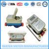 De multi-straal Kaart Vooruitbetaalde Meter van het Water RFID Dn20