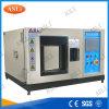 Machine van de Test van de Vochtigheid van de Temperatuur van het Merk van Asli de Programmeerbare Mini
